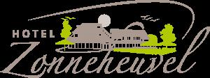 Hotelzonneheuvel.nl
